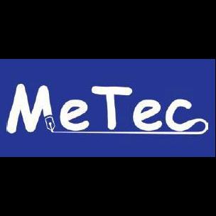 Metec - Costruzioni meccaniche Spinetoli