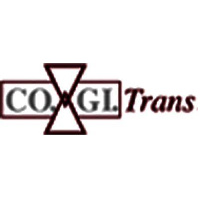 Co.Gi.Trans