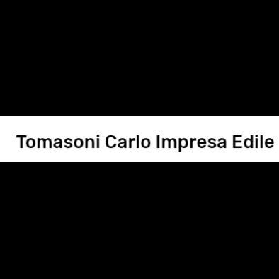 Tomasoni Carlo Impresa Edile - Imprese edili Ala