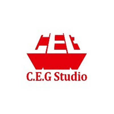 C.E.G. STUDIO - Agenzie immobiliari Poviglio