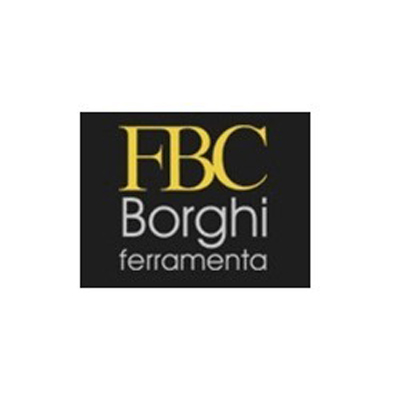 Fbc Borghi Ferramenta