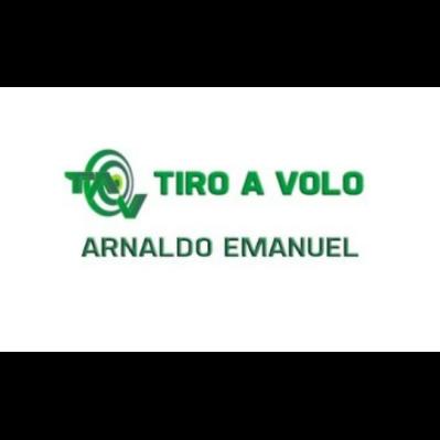 Associazione Sportiva Tiro al Volo Arnaldo Emanuel
