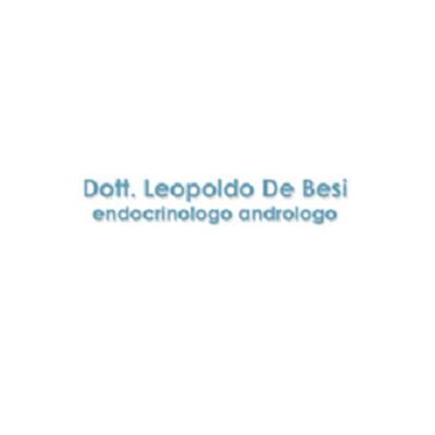 De Besi Dr. Leopoldo - Medici specialisti - endocrinologia e diabetologia Albignasego