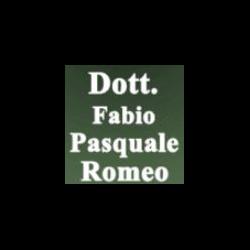 Studio di Dermatologia Romeo Fabio (Via Magna Grecia 2/C)