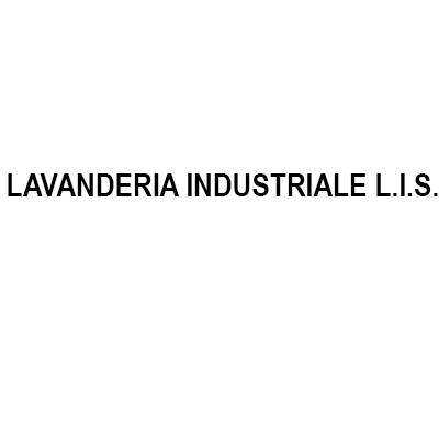 Lavanderia Industriale L.I.S.