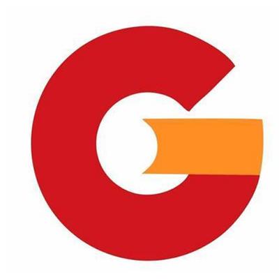 Gipsi Store - Casalinghi Marsala