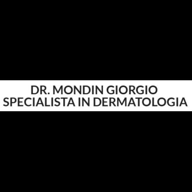 Mondin Dr. Giorgio Specialista in Dermatologia - Medici specialisti - dermatologia e malattie veneree Cossato