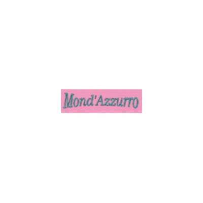 Mond'Azzurro Sas - Piscine ed accessori - costruzione e manutenzione Borgoratto Alessandrino
