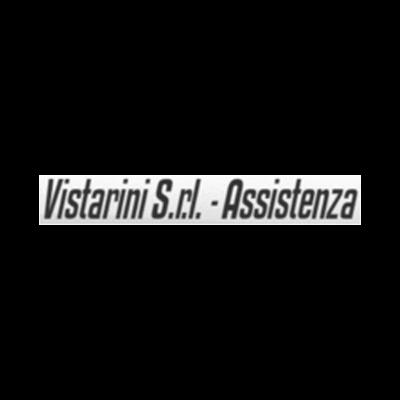Centro Revisione Auto e Moto Assistenza Vistarini - Autorevisioni periodiche - officine abilitate Voghera