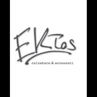 Ektos Calzature Abbigliamento e Accessori - Calzature - vendita al dettaglio Caltanissetta