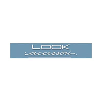 Look Accessori - Abbigliamento - vendita al dettaglio Caltanissetta