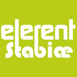 Elerent Stabiae - Biciclette - vendita al dettaglio e riparazione Castellammare di Stabia