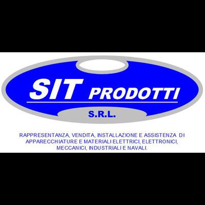 Sit Prodotti - Impianti elettrici industriali e civili - installazione e manutenzione Taranto