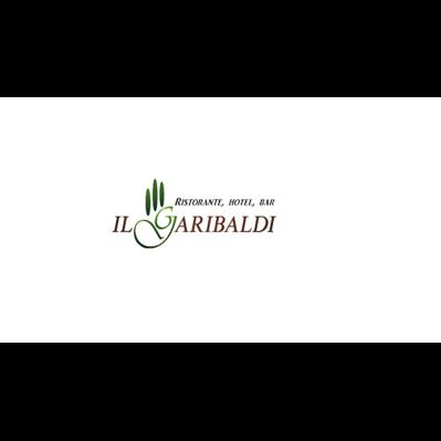 Hotel Ristorante Il Garibaldi