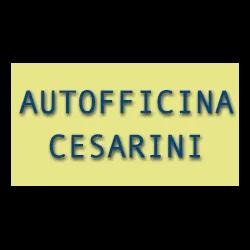 Autofficina Cesarini - Elettrauto - officine riparazione Osimo