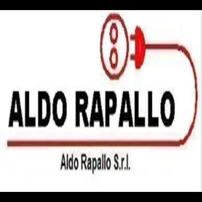 Aldo Rapallo Materiali Elettrici - Elettrodomestici - vendita al dettaglio Genova