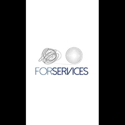 For Services - Agenzie ed uffici commerciali Milano