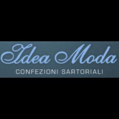 Idea Moda - Abbigliamento alta moda e stilisti - boutiques Padova
