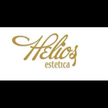 Estetica Helios - Istituti di bellezza Albinia