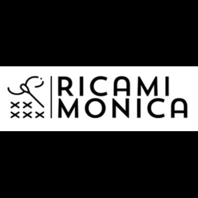Ricami Monica - Ricami - produzione e ingrosso Carpi