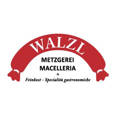 Macelleria Walzl Karl - Macellerie Merano
