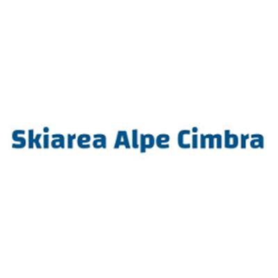 Skiarea Alpe Cimbra - Funivie, sciovie e impianti di risalita - societa' di esercizio Folgaria
