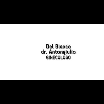 Del Bianco Dr. Antongiulio Ginecologo - Medici specialisti - ostetricia e ginecologia Foggia