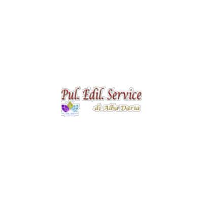 Impresa di Pulizia Pul. Edil. Service