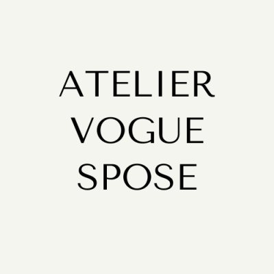 Atelier Vogue Spose - Abiti da sposa e cerimonia Campobasso