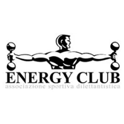 Energy Club La Palestra - Palestre e fitness Roma