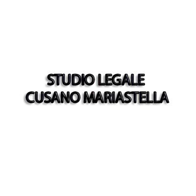 Studio Legale Cusano Mariastella