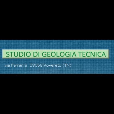 Geologo Luca dal Ri' - Geologia, geotecnica e topografia - studi e servizi Rovereto