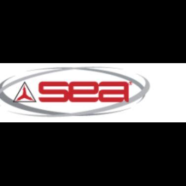 S.E.A. Società Elettromeccanica Arzignanese S.p.a.