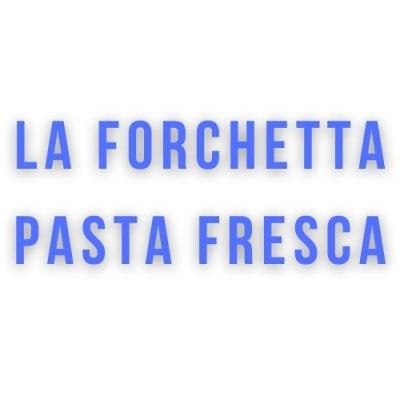 La Forchetta Pasta Fresca - Alimentari - vendita al dettaglio Reggio nell'Emilia