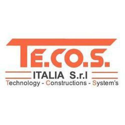 Te.Co.S. Italia - Condizionamento aria impianti - installazione e manutenzione Traversetolo