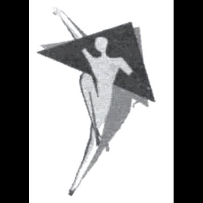 Scuola di Danza Compagnia Era Acquario - Palestre e fitness Parma
