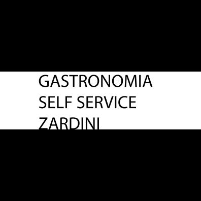 Gastronomia Self Service Zardini - Ristoranti - self service e fast food Spilimbergo