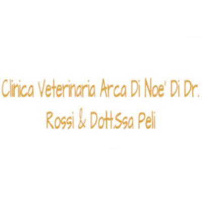 Clinica Veterinaria Arca di Noe'