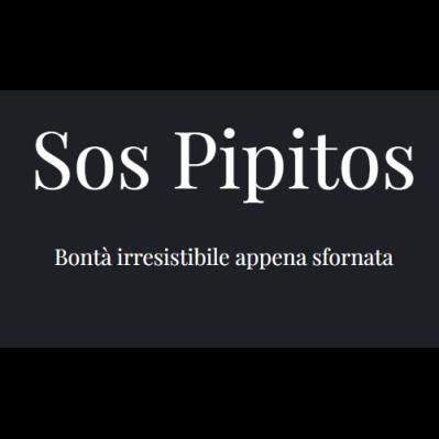 Pasticceria Sos Pipitos - Pasticcerie e confetterie - vendita al dettaglio La Caletta