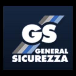 General Sicurezza