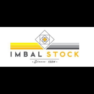 Imbal Stock - Imballaggio - macchine Villasanta