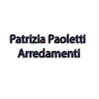 Patrizia Paoletti Arredamenti - Arredamenti ed architettura d'interni Piombino