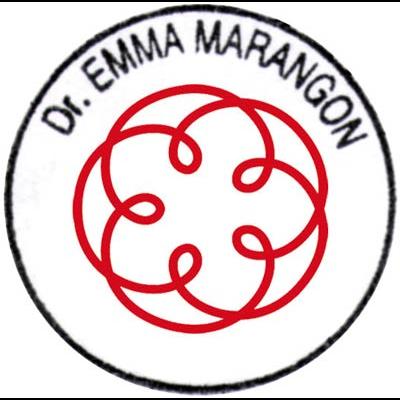 Dottoressa Emma Marangon - Ragionieri commercialisti e periti commerciali - studi Latina