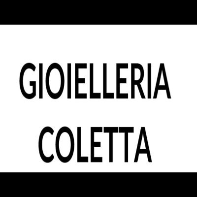 Gioielleria Coletta - Gioiellerie e oreficerie - vendita al dettaglio Sulmona