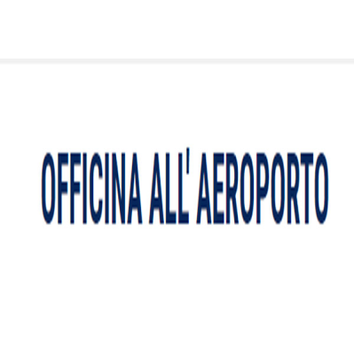 Officina all'Aeroporto - Elettrauto - officine riparazione Venezia