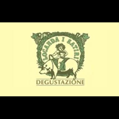 Locanda I Satiri - Enoteche e vendita vini Cassano d'Adda