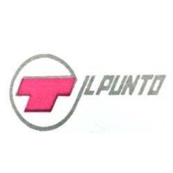 Tc Il Punto - Sport impianti e corsi - varie discipline Marina di Massa