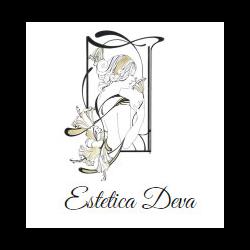Estetica Deva - Estetiste Udine
