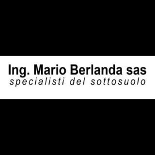 Ing. Mario Berlanda Sas - Prefabbricati edilizia Padova