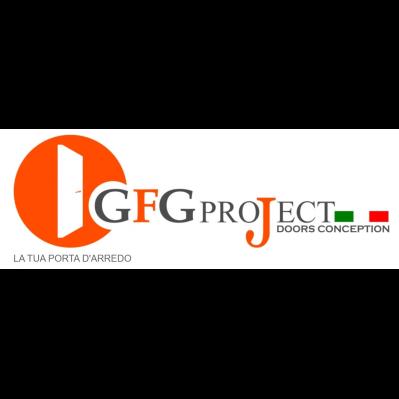 Gfg Project - Serramenti ed infissi Centuripe